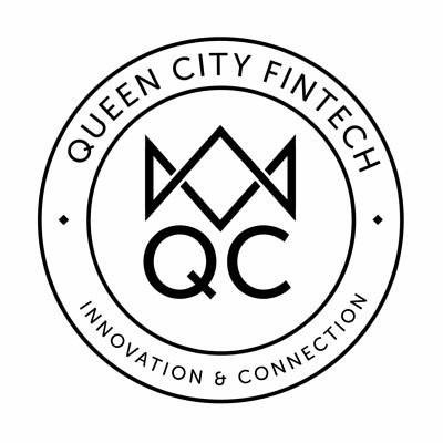 Queen City Fintech
