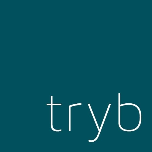 tryb Group