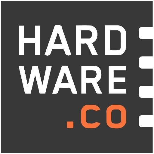 Berlin Hardware Accelerator
