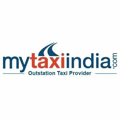 My Taxi India
