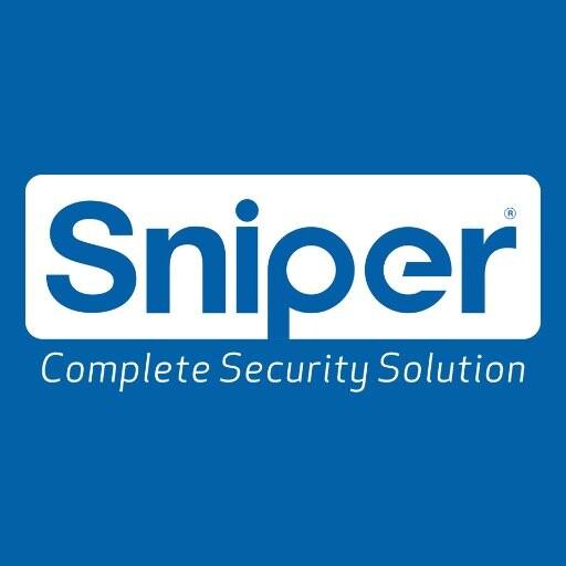 Sniper Corporation