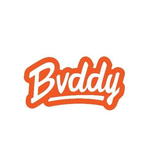 Bvddy
