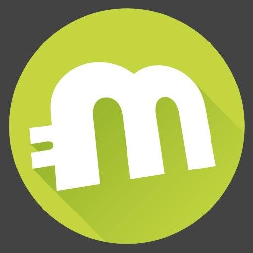 MultiBitOrg
