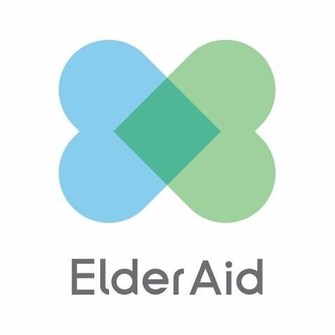 ElderAid