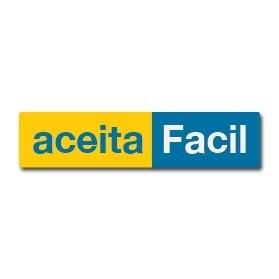 aceitaFacil