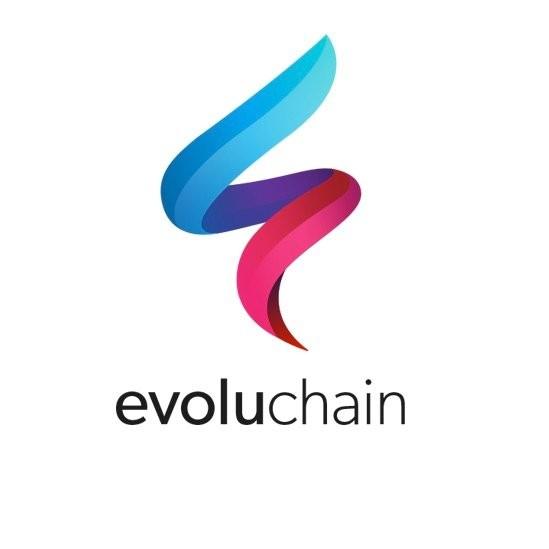 Evoluchain
