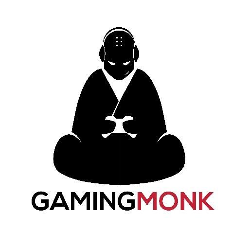 GamingMonk