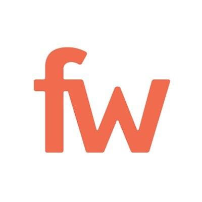 Fundwise