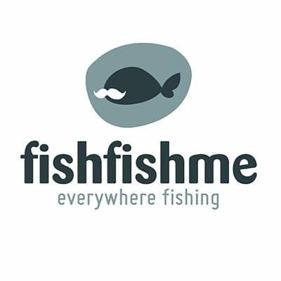 FishFishMe, Inc.