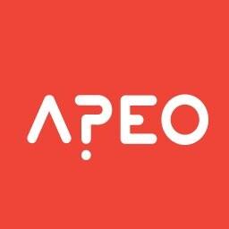 APEO app