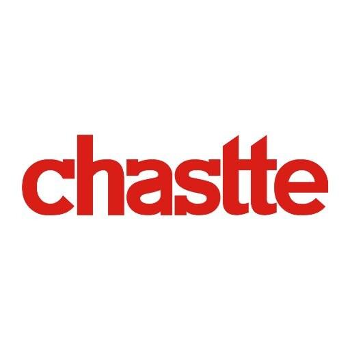 Chastte