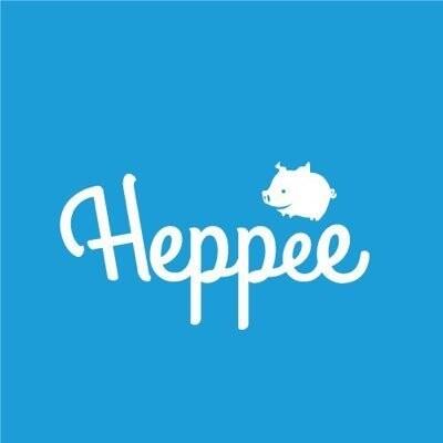 Heppee