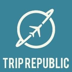 Trip Republic