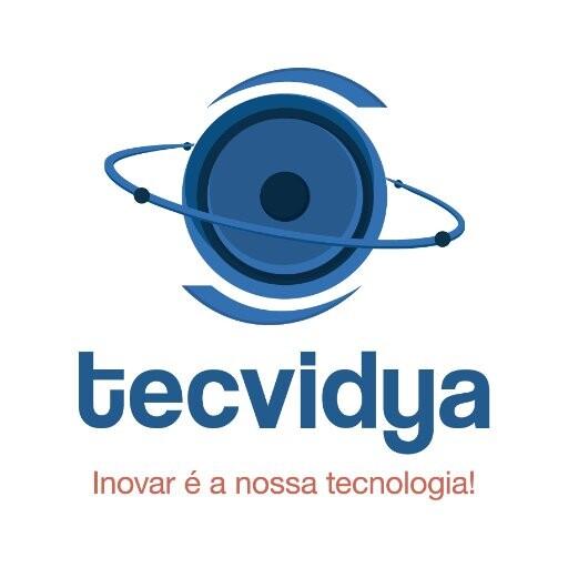 Tecvidya Solutions