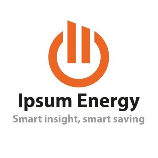 Ipsum Energy
