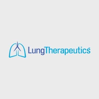 LungTherapeutics