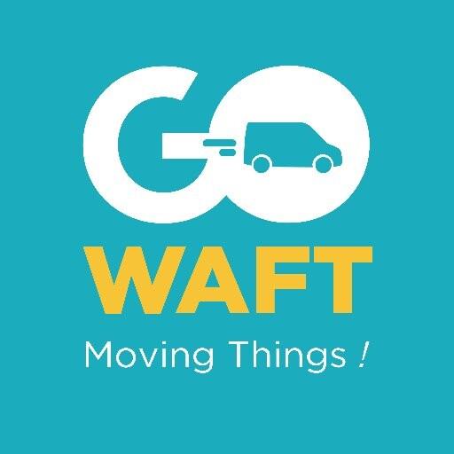 GoWaft UK