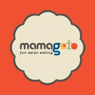Mamagoto