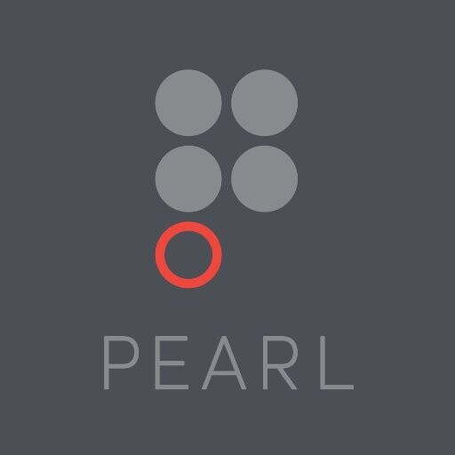 Pearl Auto