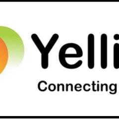 Yelligo Inc