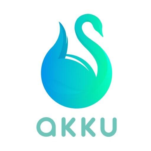 AKKU App