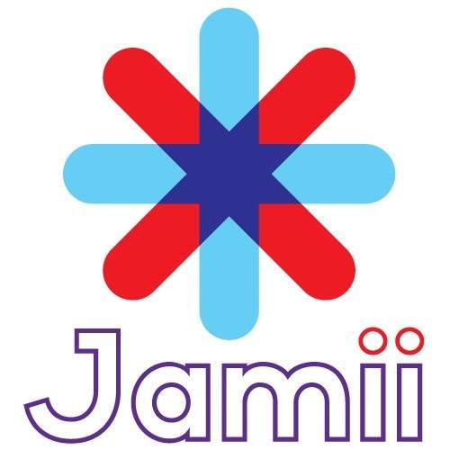 jamiiafrica
