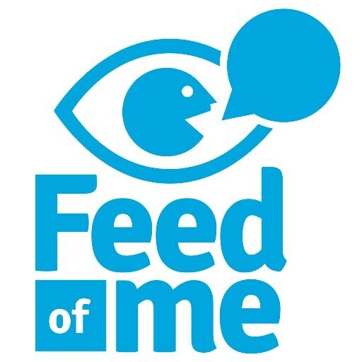 Feed of Me