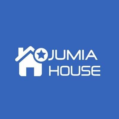 Jumia House Ghana