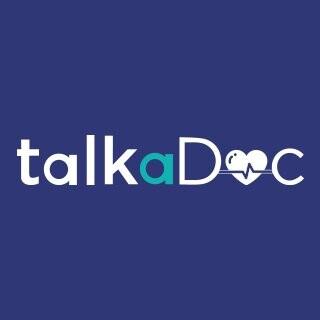 talkaDoc