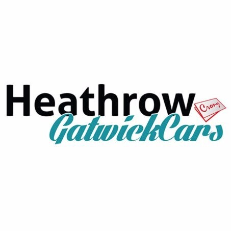 Heathrow Gatwick Cars