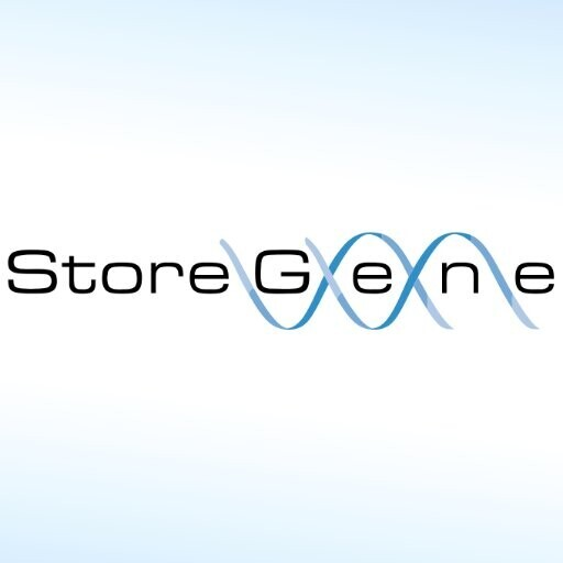 StoreGene