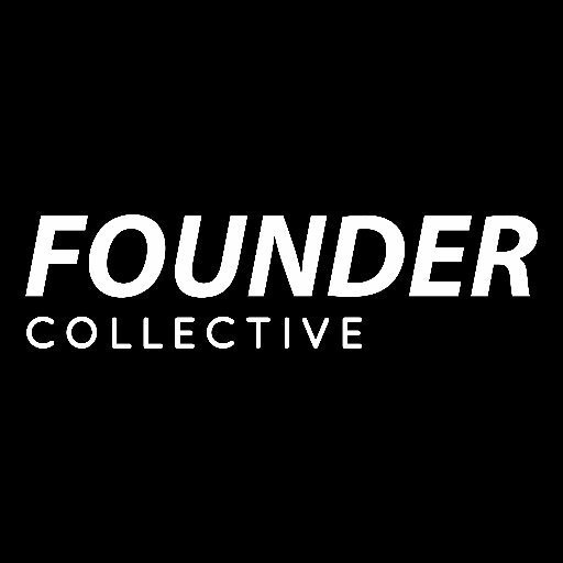 Founder Collective