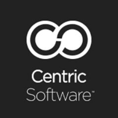 Centric Software PLM