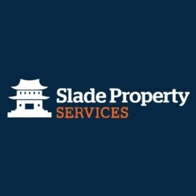 Slade Property Services