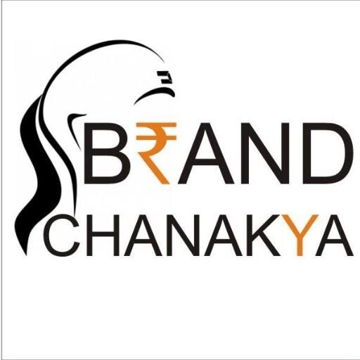 Brand Chanakya