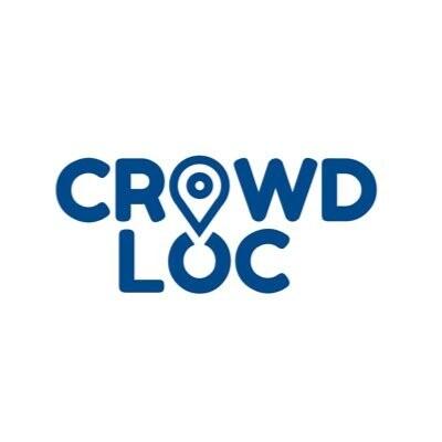 CROWDLOC