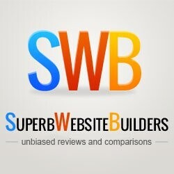 SuperbWebsiteBuilder