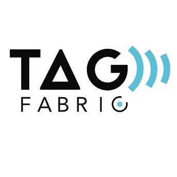tagfabric