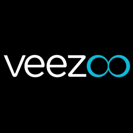Veezoo AG