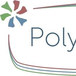 Polytential