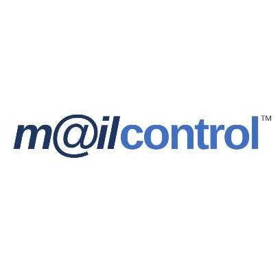 MailControl