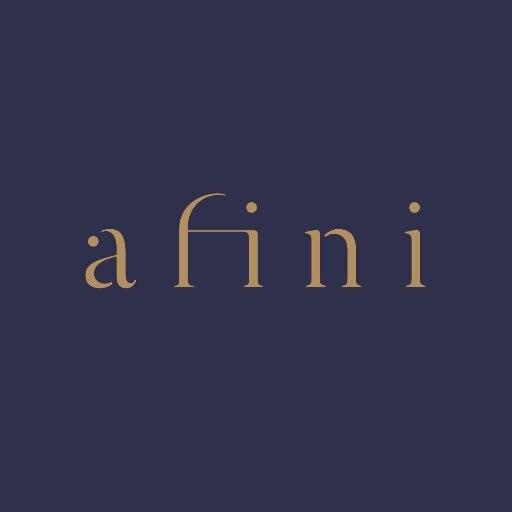 Afini