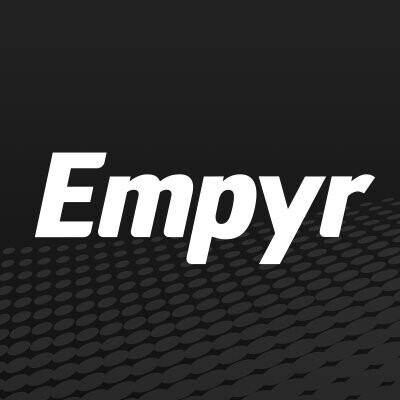 Empyr