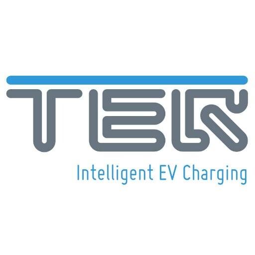 TEQ Charging, Inc.