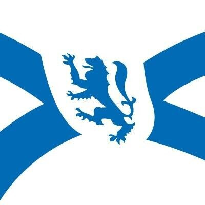 Nova Scotia Gov.