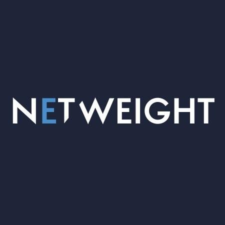 NetWeight