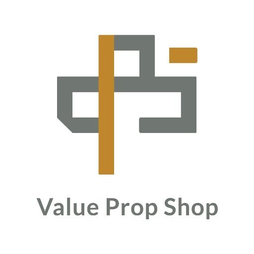 Value Prop Shop