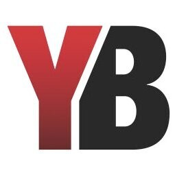 Yardbarker Network