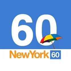 NewYork60.com