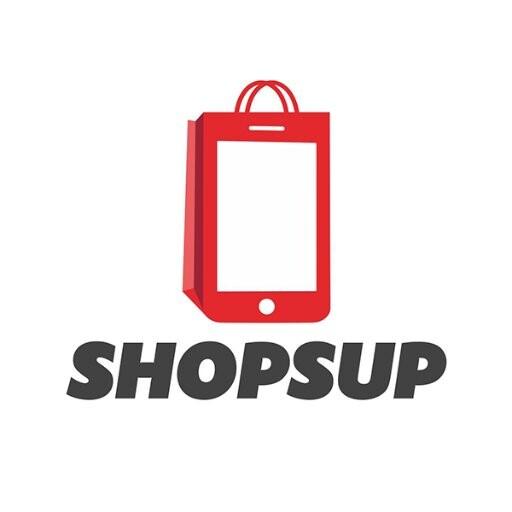 ShopsUp